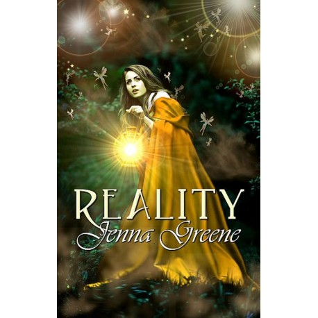 Reality - ebook
