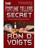 The Fortune Teller's Secret