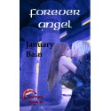Forever Angel - ebook