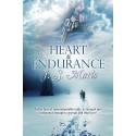 Heart & Endurance - print
