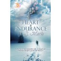 Heart & Endurance - ebook