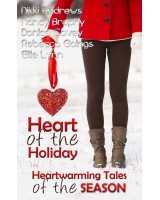 Heart of the Holiday