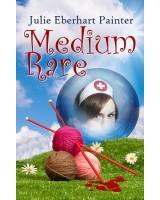 Medium Rare - ebook
