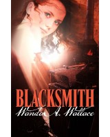 Blacksmith - ebook