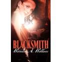 Blacksmith - ebook